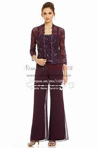dress pant suits for weddings pi pants With dress pant suits for weddings