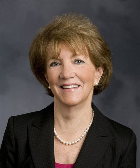 Joan C. Grafstein, Esq., FCIArb, JAMS Mediator and Arbitrator