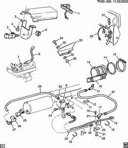 Gmc C6500 Parking Brake Diagram