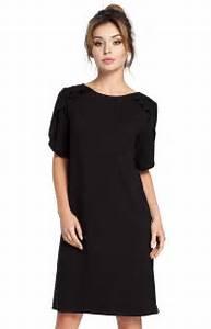 Petite Robe Noire : 48 best les petites robes noires images on pinterest petite robes cocktail and cocktails ~ Maxctalentgroup.com Avis de Voitures