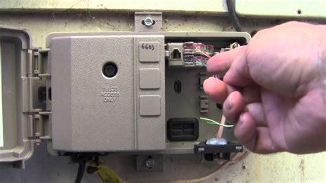 telephone problems  att verizon comcast youtube