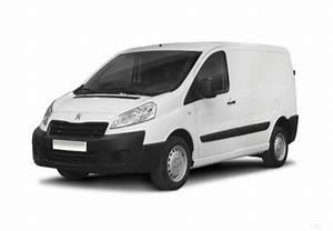Reprise Vehicule Peugeot : propositon de rachat peugeot expert 31 tole 229 l2h2 2 0 hdi 120 pack cd clim sp 2007 150000 ~ Gottalentnigeria.com Avis de Voitures