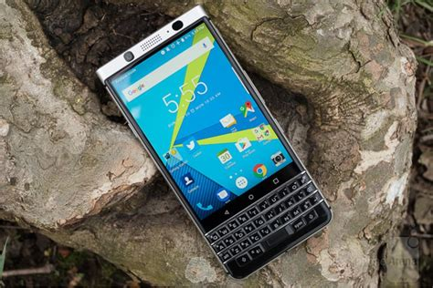 deal save nearly 100 when you buy the blackberry keyone