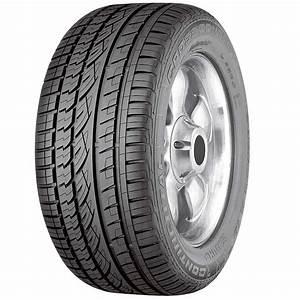 Pneu Continental Crosscontact Duster : pneu aro 16 continental crosscontact uhp 235 60r16 100h pneus no ~ Carolinahurricanesstore.com Idées de Décoration