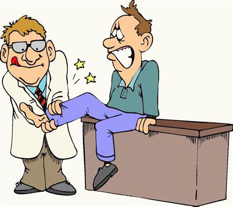 clipart medico medicos clip gif gifs animados medicos 8583153