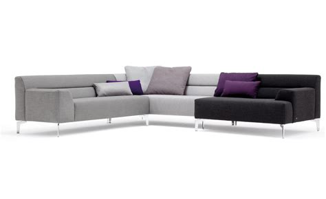 Rolf Sofas by Rolf Neo Sofa Raumideen Org