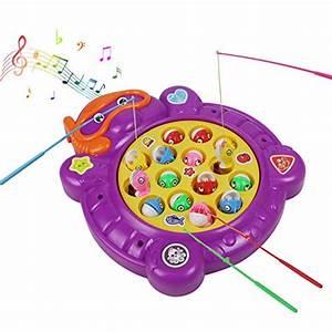 Spielzeug Mit Musik Ab 1 Jahr : preis bis 25 spielzeug von yixin online entdecken bei spielzeug world ~ Yasmunasinghe.com Haus und Dekorationen