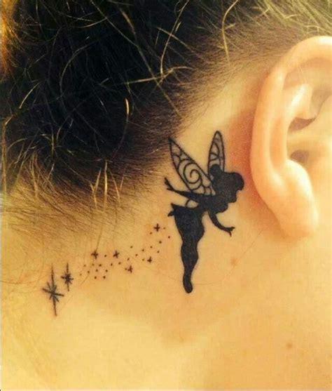cute tattoo designs   week pretty designs
