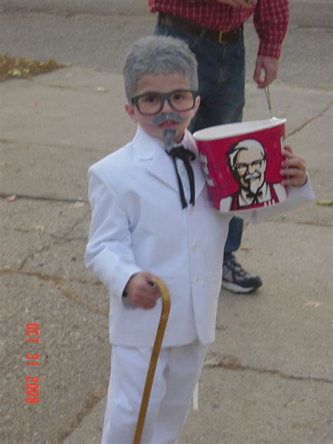 best costumes the best kid costume i ve seen in years