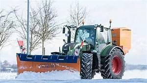 Winterdienst Preise 2017 : winterdienst f r kommunen und gemeinden ~ Lizthompson.info Haus und Dekorationen