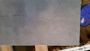 Fassadenfarbe Für Eternitplatten : eternitplatten alt vs neu compu blog ~ Lizthompson.info Haus und Dekorationen