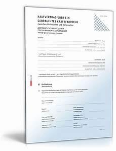 Kaufvertrag Haus Privat : vorlage kaufvertrag gebrauchtes kfz russisch deutsch ~ Lizthompson.info Haus und Dekorationen