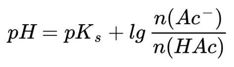 konzentration chemie berechnen chemie konzentration von