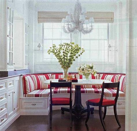 kitchen sofa furniture corner kitchen sets kitchen corner nook kitchen dining corner kitchen table kitchen corner