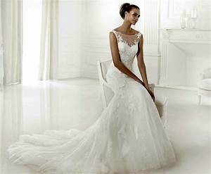 stunning pronovias wedding gown sell my wedding dress With sell my wedding dress