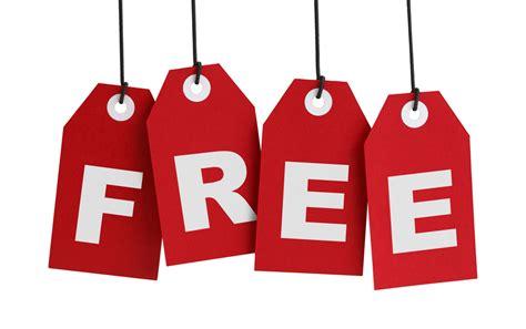 bilder ostergrüße kostenlos kostenlose ebooks top quellen f 252 r gratis downloads
