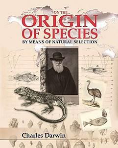 Origin of Species by Darwin, Second Edition - AbeBooks