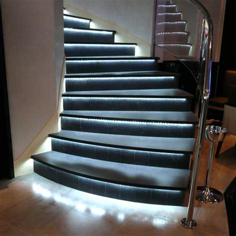 escaliers en marbre pierre  granit realisations