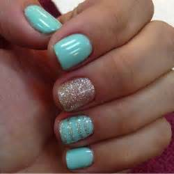Best nail ideas for summer on