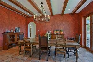 italian style interior kitchen traditional with