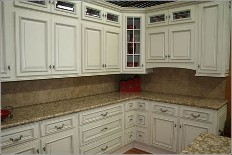 top  ideas  home depot cabinet doors  collections  home decor diy