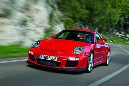 Porsche Gt3 911 Gt34 Specifications Machinespider Braking