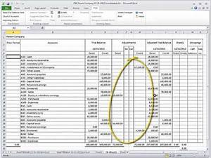 Free Financial Statements Consolidated Financial Statements Part One Youtube