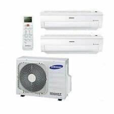 Mobiles Klima Splitgerät : samsung klimaanlage ebay ~ Jslefanu.com Haus und Dekorationen