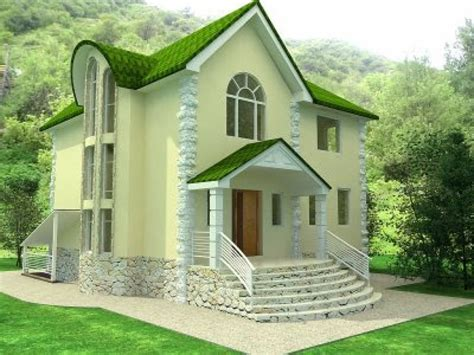 design houses beautiful houses inside and out beautiful small house design french normandy house plans