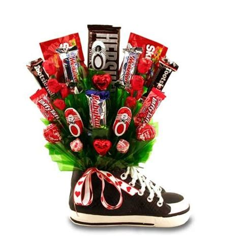 gifts for on valentines day for the athlete for valentines day gift ideas