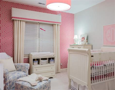chambre bébé fille moderne deco peinture chambre bébé fille deco maison moderne
