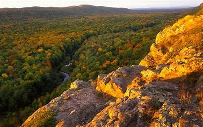 Autumn Mountains Mountain Wallpapers Pixelstalk