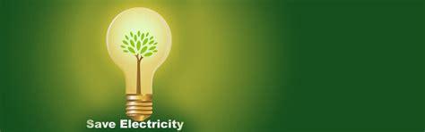 geyser electricity usage save electricity geyser zelectin