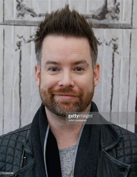 201 Best David Cook!!!!!!! Images On Pinterest American