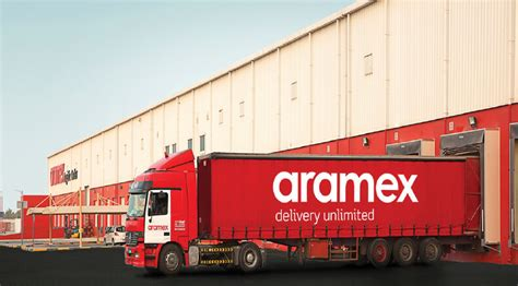 Aramex Staff Hiring Apply Now! Office... - مواقع وظائف في الإمارات | Facebook