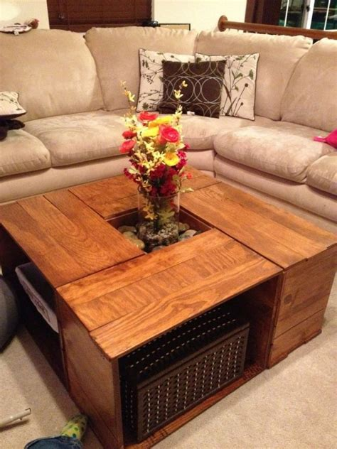 room and board glass coffee table coffee table storage coffee table industrial storage