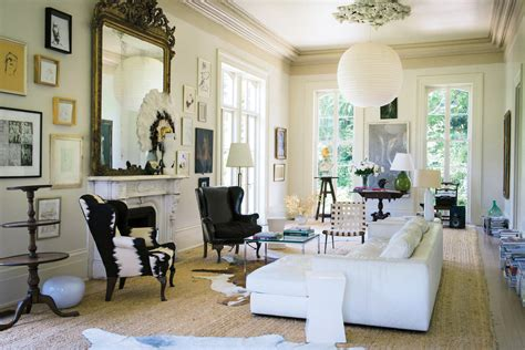orleans home interiors interiors the neo trad