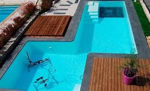 Piscine Center Avis : avis piscine top piscine du camping les cigales dans le var with avis piscine abri de piscine ~ Voncanada.com Idées de Décoration