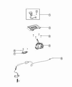 diagram] dodge charger shifter wiring diagram full version hd quality wiring  diagram - diagramislam.itartrade.it  diagram database - itartrade.it