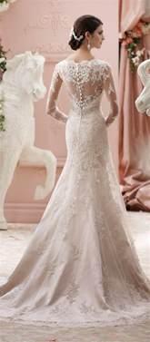 the top wedding dresses best wedding dresses of 2014 the magazine