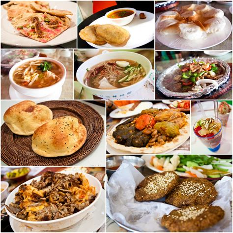 dubai cuisine don t ask me what you can eat in dubai ask me what