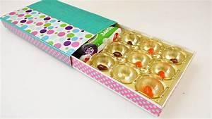 Coole Sachen Basteln : drei gewinnt f r unterwegs mit jelly beans spiele leicht selber machen deutsch youtube ~ Markanthonyermac.com Haus und Dekorationen