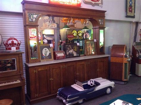 antique kitchen cabinets 28 best barber shops pool halls casinos and bars images 6259