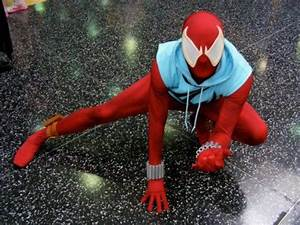 69 best images about spiderman on Pinterest | The amazing ...