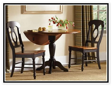 Small Dining Room Tables For Small Spaces Best Dining