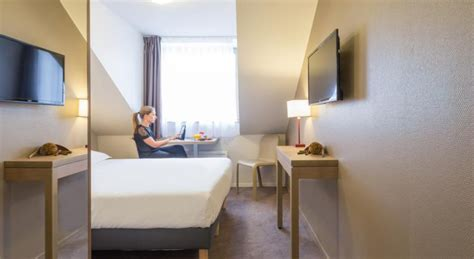 chambre à la journée chambre à l 39 heure ou pour la journée reims roomforday