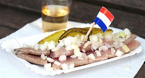 cuisine pays bas nourriture locale à travers le monde