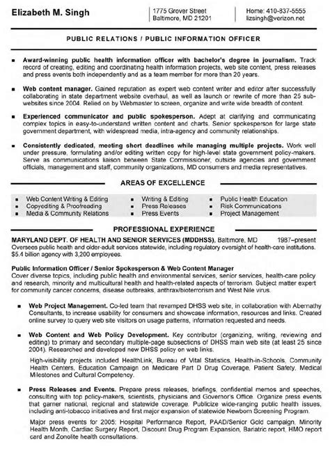 assistant restaurant manager resume cover letter resume