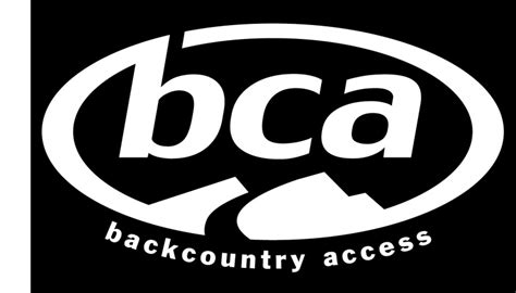 K2 Sports Acquires Backcountry Access (bca)  First Tracks