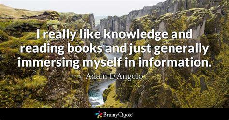 Top 10 Adam D'Angelo Quotes - BrainyQuote